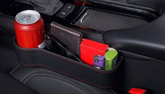 c48285 car seat organizer